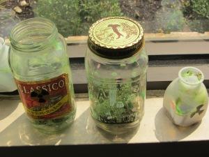 Radioactive Fairy Jars YA (12)